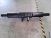Picture of REAR TORSILASTIC SPRING FOR EAGLE BUSES REAR TORSILASTIC SPRING FOR EAGLE BUSES