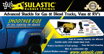 Picture of SA-02 Sulastic Shackle for Rear Axle  SA-02
