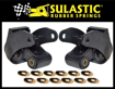 Picture of SA-06HDD Sulastic Shackle for Rear Axle  SA-06HDD