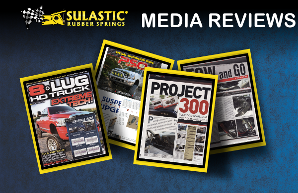 Picture for category Magazines & Reviews
