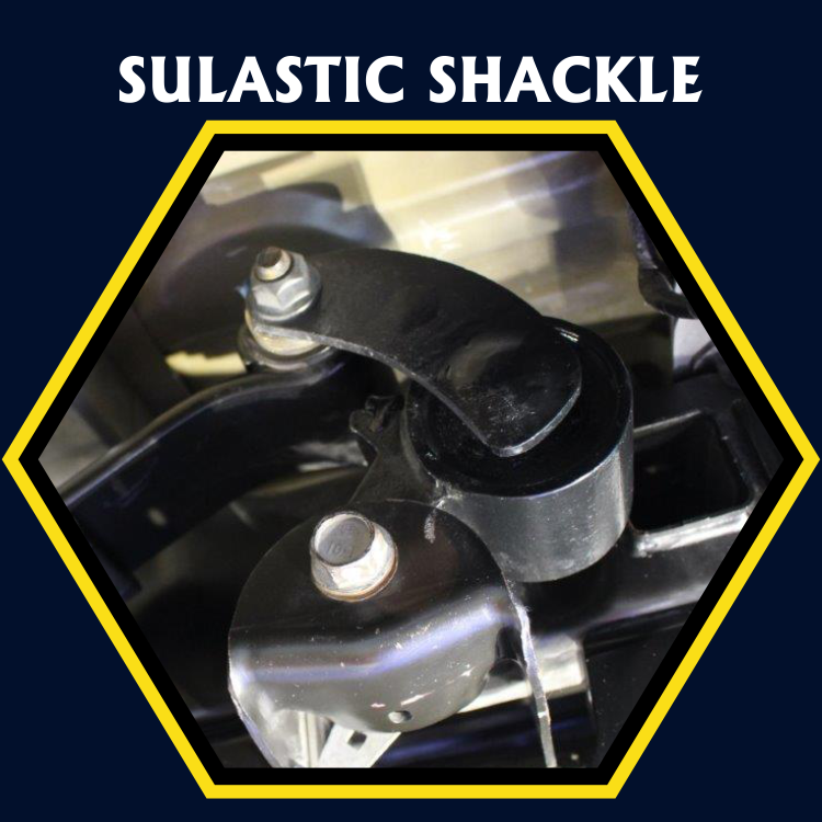 sa_sulastic_shackle